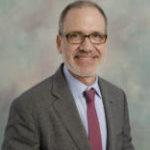 Dr. Michael Libman